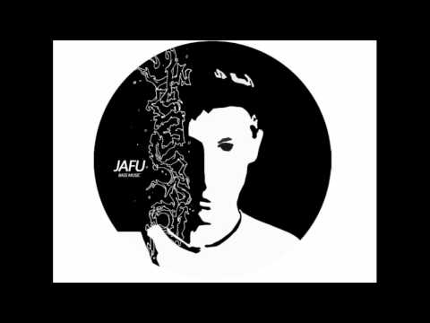 The Chromatics - Tick Of The Clock (Jafu Bootleg) (HD) (FREE DOWNLOAD)
