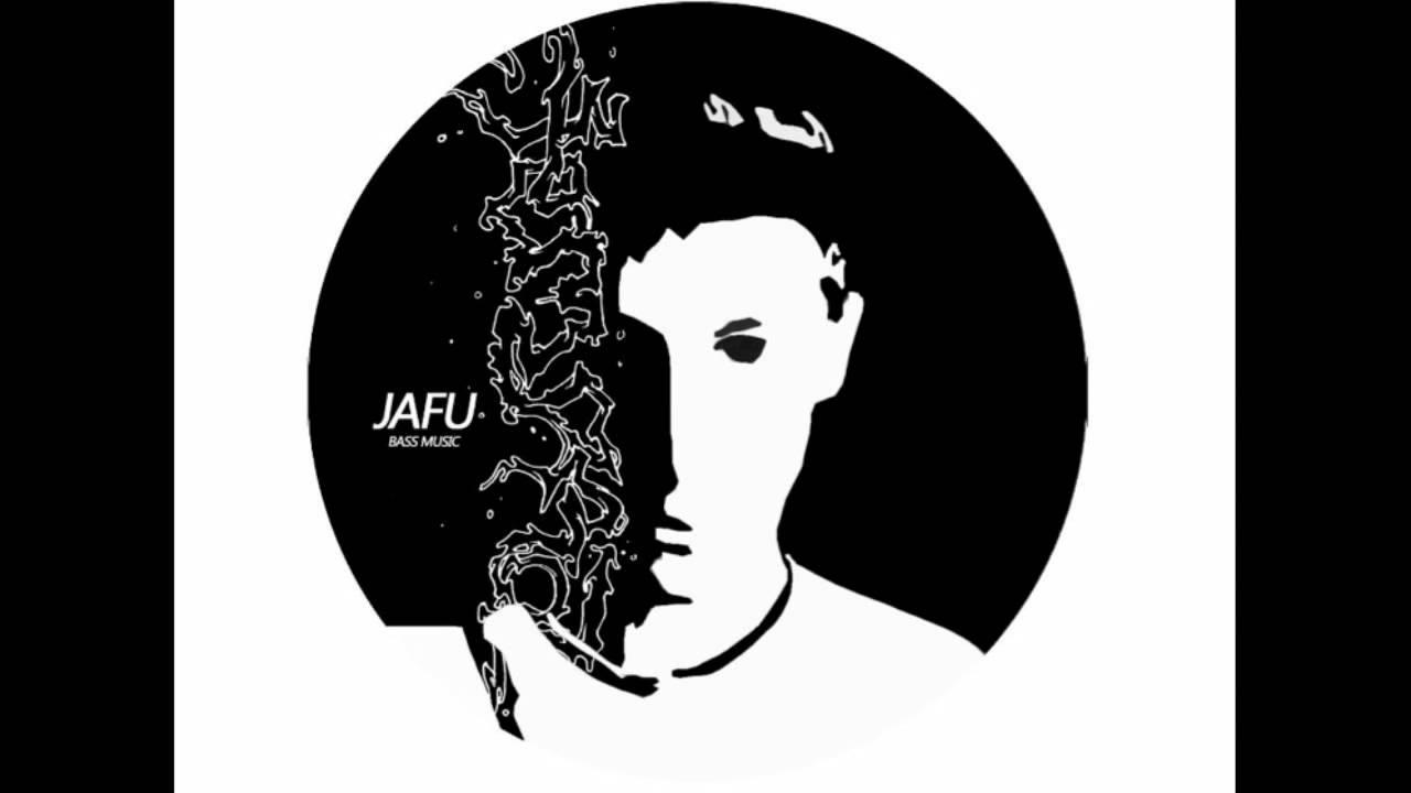 Download The Chromatics - Tick Of The Clock (Jafu Bootleg) (HD) (FREE DOWNLOAD)