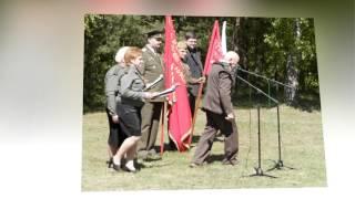 Марш мира Заранко М В Документальный фильм