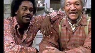 Video Sanford and Son - Theme Song download MP3, 3GP, MP4, WEBM, AVI, FLV Desember 2017