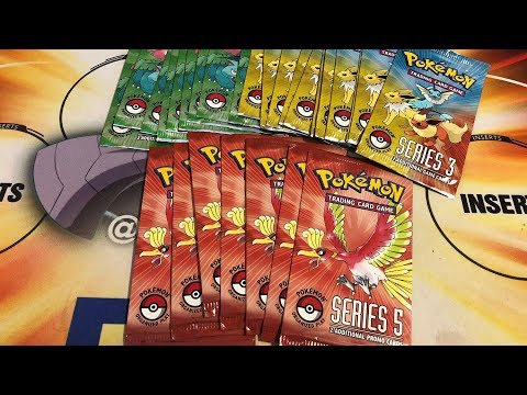 MY MOST EXPENSIVE OPENING! Opening Pokemon Pop Series 5, 3, & 2
