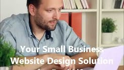 TheMillCreek net Website Design - Small Businesses & Organizations