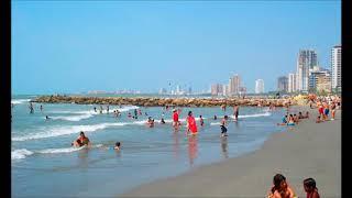Vamos Pa La Playa Pedro Capo Y Farruko