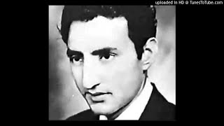 Singer GM Durrani on why he left Films and opened a Kirana Shop - Birth Centenary Tribute
