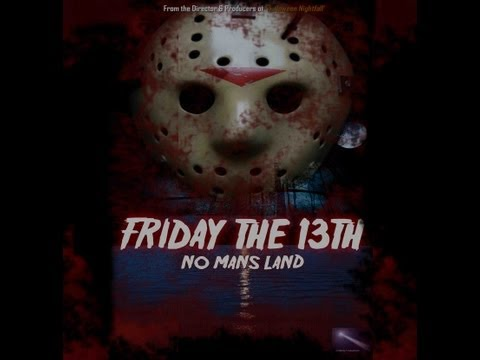 download Friday The 13th: No Man's Land (2010) Fan Film