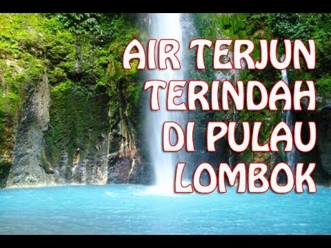 7-tempat-wisata-air-terjun-di-pulau-lombok