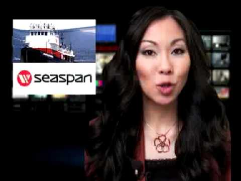 Passfail.com News: Wednesday Sector Leaders: Shipping, Defense Stocks