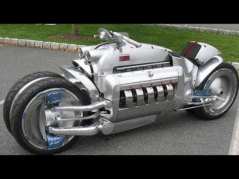 las  motos mas rapidas del mundo  fastest motorbikes  youtube