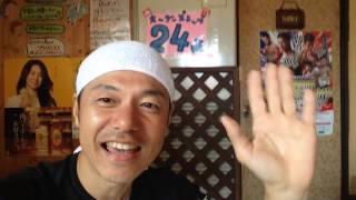 下関市 山の田小学校の2年生がやってきた!人気抜群の広島お好み焼き