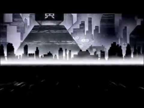 Every Batman animated series