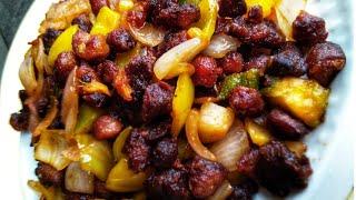 ഇതനന try ചയത നകക.. ഉറപപയ ഇഷടപപടസയചചലലSoyachillyTasty Malabar Recipes