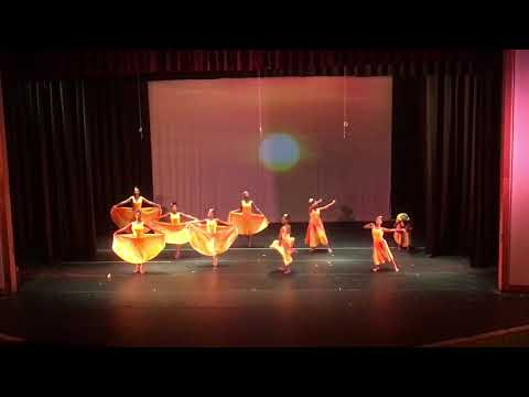 Norma's Academy of Dance: