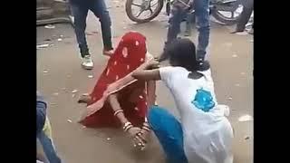 INDIAN ACT UP - CITY GIRLS x DRIPREPORT  FULL VERSION 1