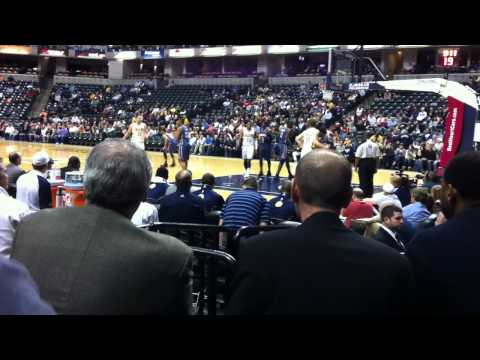 2 2011 Pacers 3