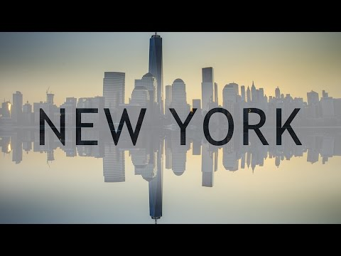 One Day in New York | Expedia