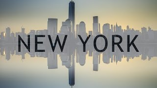 One Day in New York | Expedia Video