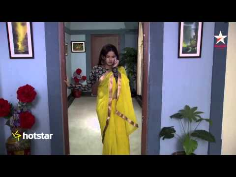 Chokher Tara Tui - Visit hotstar.com for the full episode