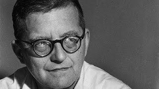 "Shostakovich - Symphony No. 7 in C major ""Leningrad"" Op. 60"