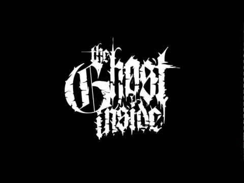 The Ghost Inside - Greater Distance mp3