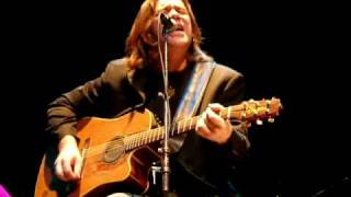 Walk On The Moon, Alan Doyle from Great Big Sea (solo performance), Juno Songwriters