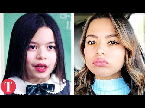 The Truth About What Happened To Miranda Cosgrove