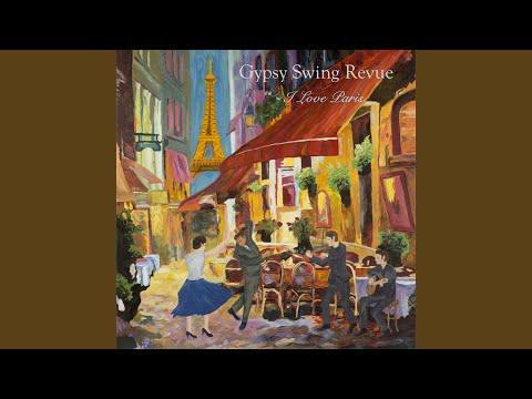 Gypsy Swing Revue - Les Étoiles mp3 indir