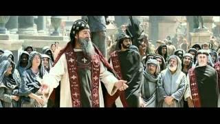 """Русский трейлер фильма """"Агора"""" (2009)"""