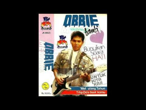 Obbie Messakh - Bunyikan Suara Hati