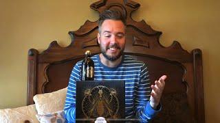 Guerlain Santal Royal | Fragrance Review