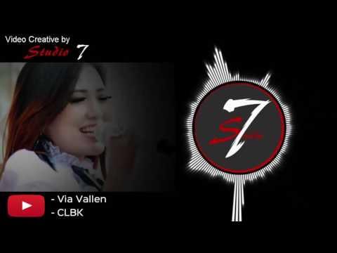 Terkatung Katung ~ CLBK || Spesial Lagu Terbaru Via Vallen