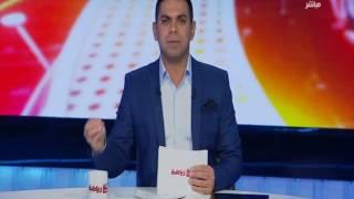 كريم حسن شحاتة: مش عايز بقي المستشار