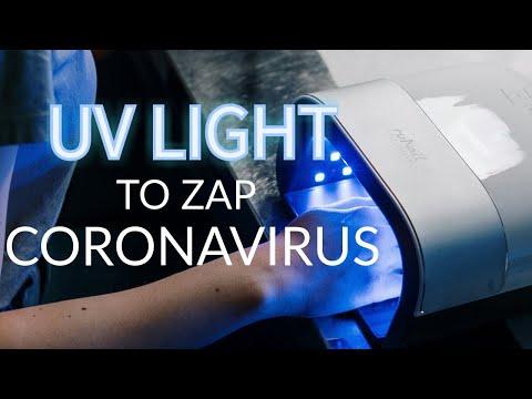 best-uv-light-sanitizer/sterilizer-2020