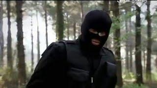 مراد علمدار ينقذ ميماتي من الموت في آخر لحظة | واد