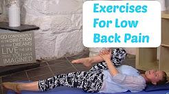 hqdefault - Back Pain Relief Clinic