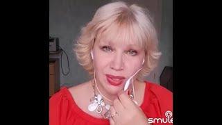 ПЕНЗАКОНЦЕРТ - Елена Сафронова «А снег идёт…»