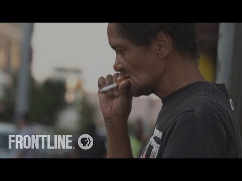 Right to Fail | Preview | FRONTLINE