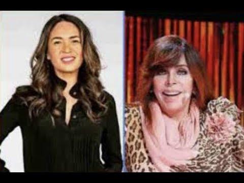 ¡EL ACAPULCAZO DE VERONICA Y YOLANDA!