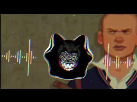 Elshan Saber - Bully [trap remix]