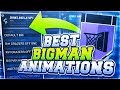 NBA 2K19 Tips: BEST BIG MAN ANIMATIONS! BEST POST MOVES, DUNK PACKAGES, & LAYUPS IN NBA 2K19!