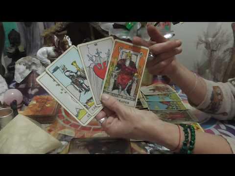Centollito y Tale - El Amor de mi vida. rumba flamenca (Producciones & CMG) - 2020 from YouTube · Duration:  3 minutes 6 seconds
