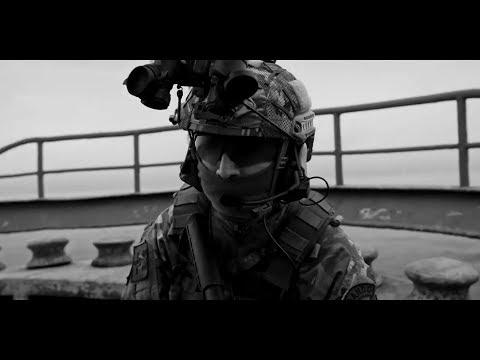 Turkish Special Forces | JÖH & PÖH - SAT & SAS - ÖKK - MAK - JÖAK
