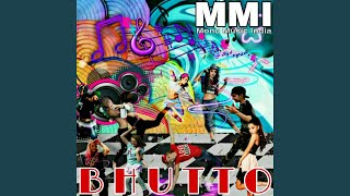 Bhutto DJ Remix