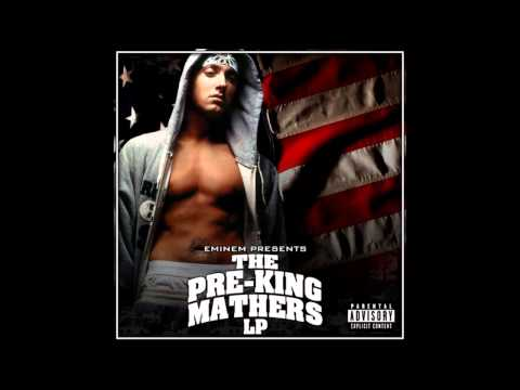 Eminem - Nail In The Coffin' (Benzino-Diss) (Official Music) HQ HD