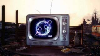 Knife Party - Internet Friends [HD]