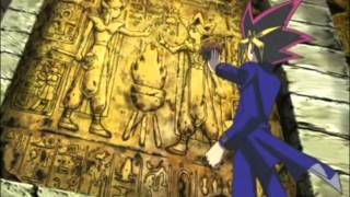 [Egyptian FlsStrs Mystery] Thumbnail