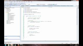xna c tutorial how to make a basic tile map editor part 2