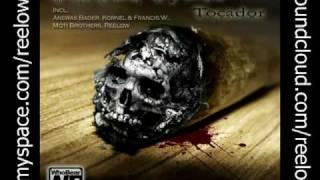 Smoke Sykes - Tocador (Reelow remix) WhoBear Rec.