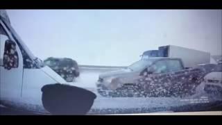 МОМЕНТ ДТП на Симферопольском шоссе! Момент ДТП НА М2! ПУНКТ НАЗНАЧЕНИЯ НА СИМФЕРОПОЛЬСКОМ!