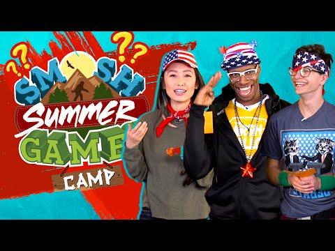 deep-fried-challenge-w/-smosh-games-(smosh-summer-games)