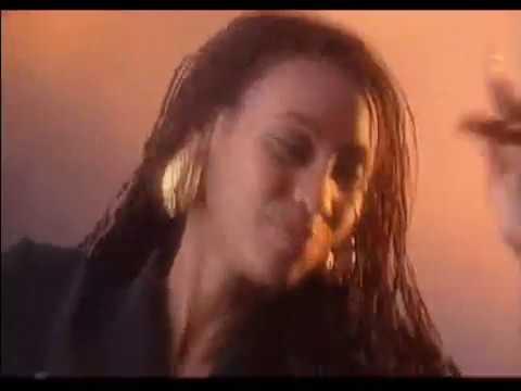 Corona - Rhythm Of The Night 2008 Earl E Dawes Remix